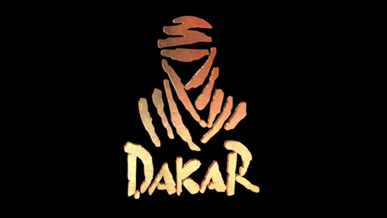 Dakar 18 release datum bekend gemaakt