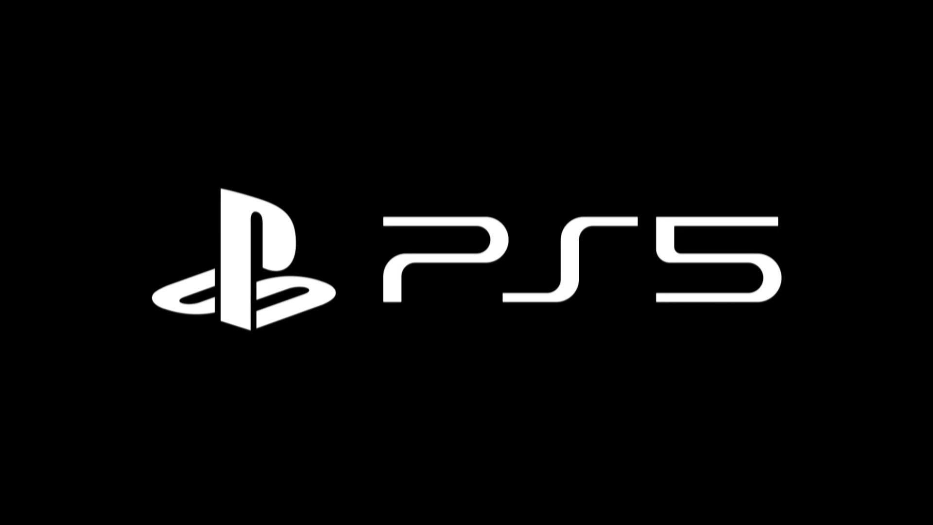 Geen E3 2020, wat betekent dit voor next-gen nieuws?