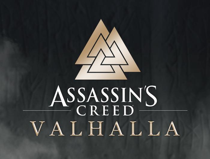 Toont Ubisoft vandaag de nieuwe Assassin's Creed?