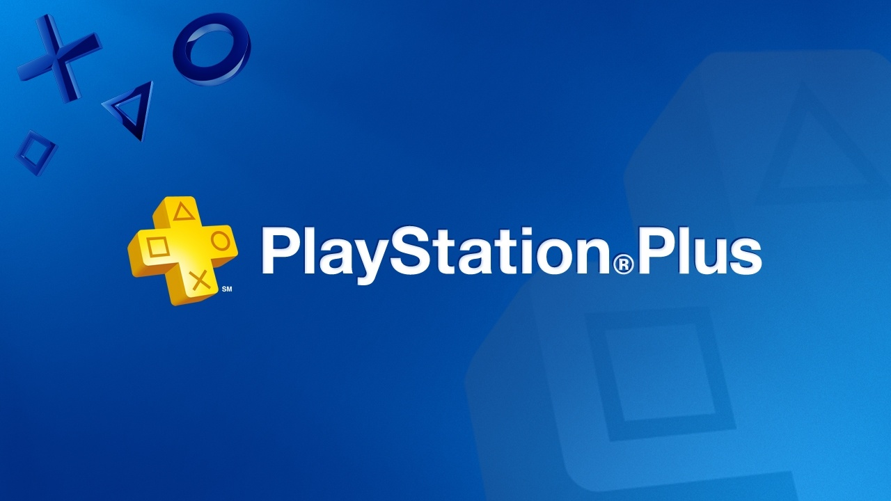 De gratis PS Plus games van oktober 2020
