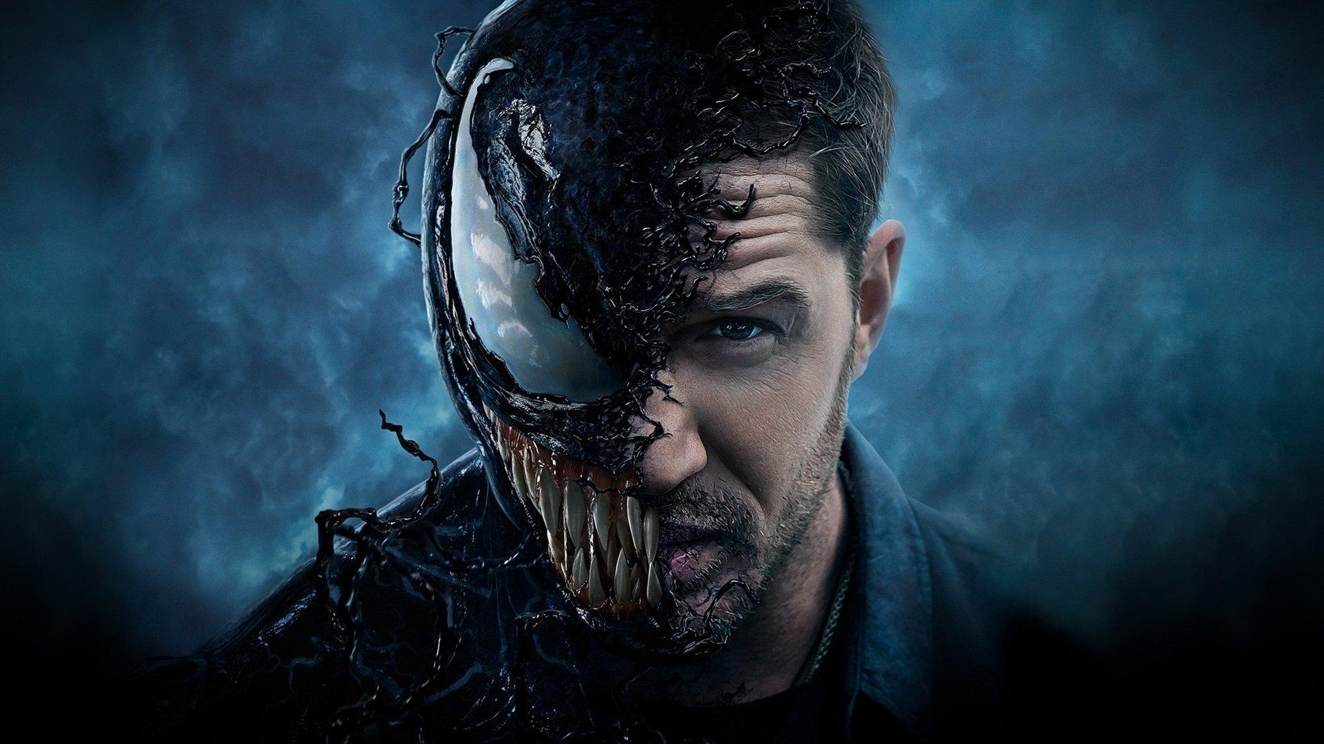 Venom 2 krijgt eindelijk datum