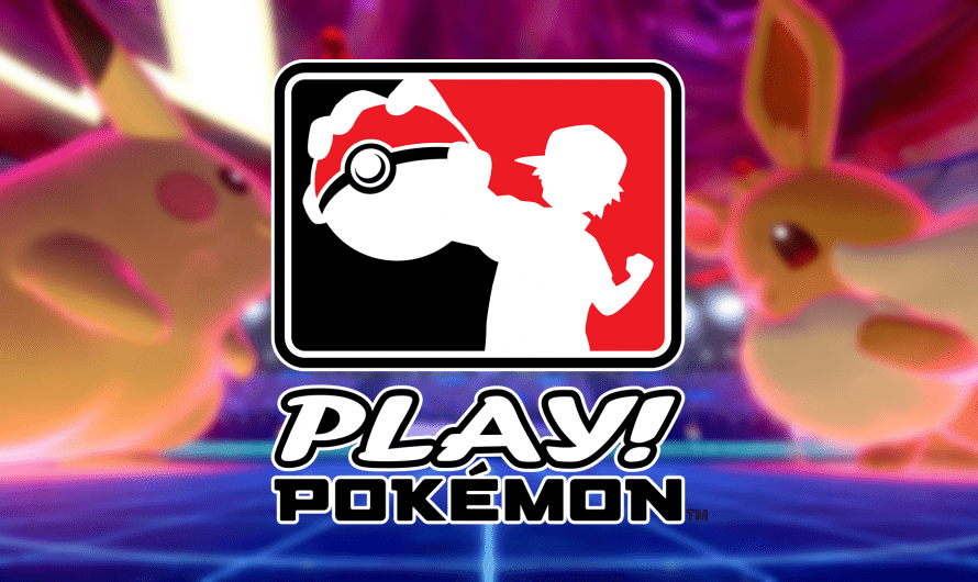 Play! Pokémon organiseert digitale Pokémon Players Cup