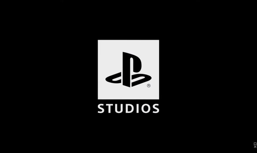 PlayStation Studios, het merk voor Sony's first-party games