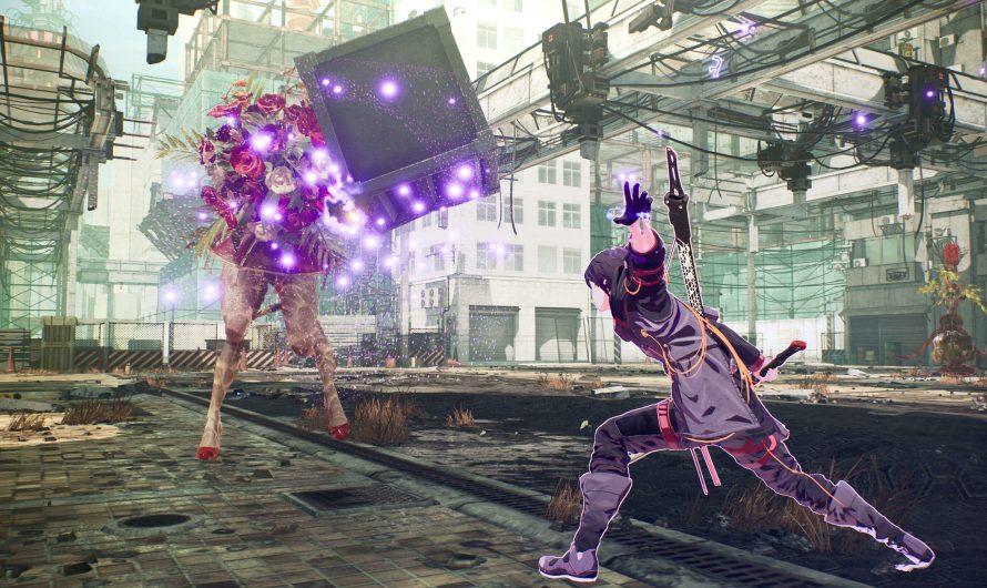 Ook Tokyo Game Show is geannuleerd wegens Covid-19