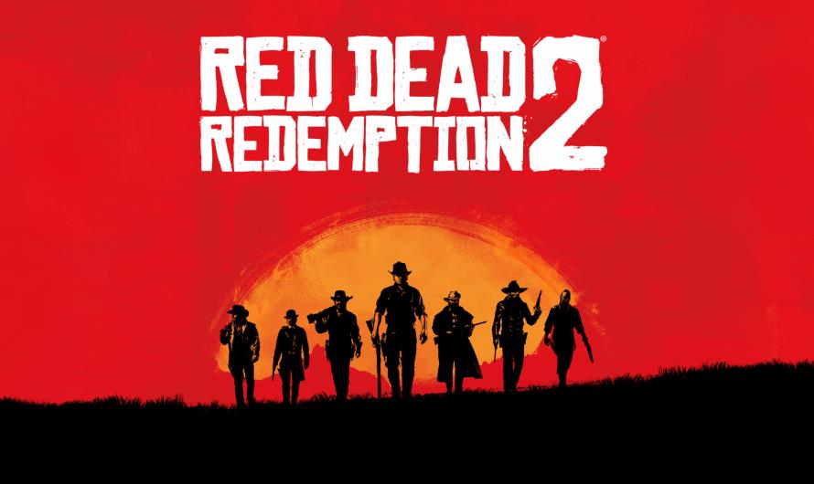Red Dead Online strooit met bonussen!