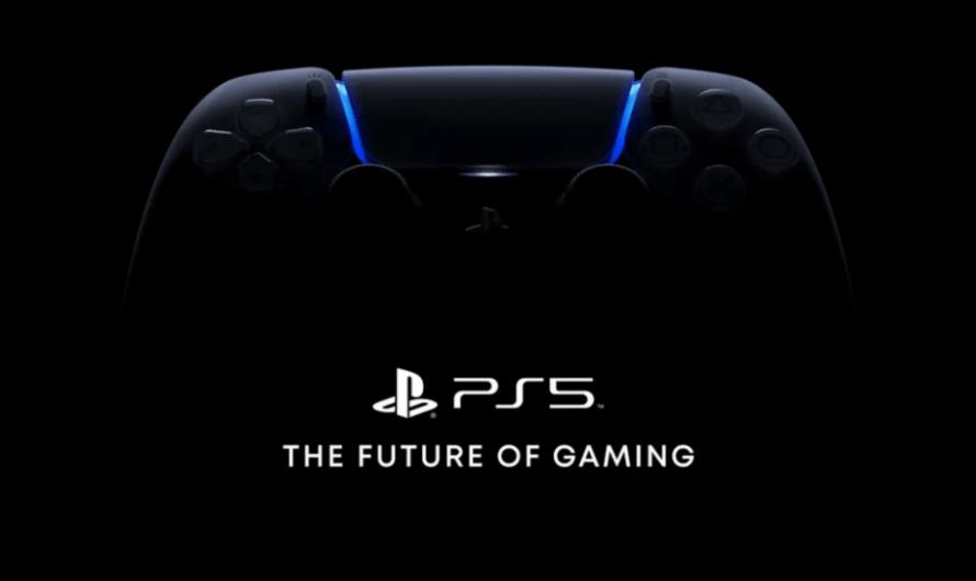 Sony schroeft Playstation 5 productie op naar 10 miljoen stuks