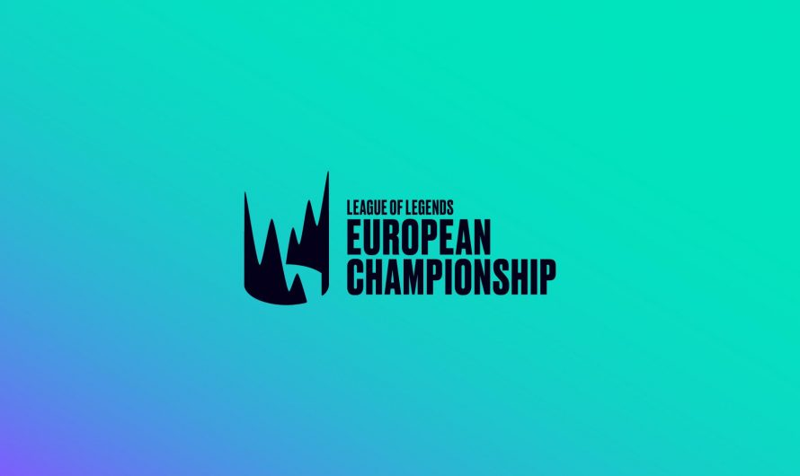 The LEC is back! Spring split begint vrijdag
