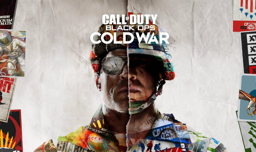 Speel dit weekend gratis de Black Ops Cold War Alpha