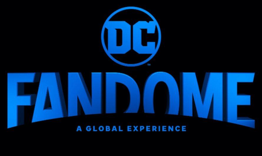 DC kondigt boel films, series en games aan