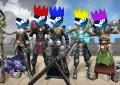 RuneScape naar Steam