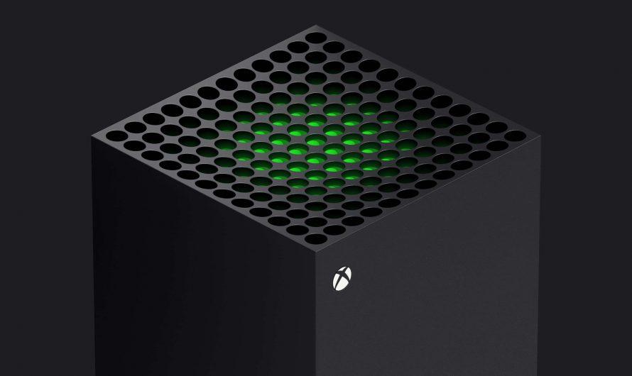 Xbox Live doopt naam om naar Xbox Network