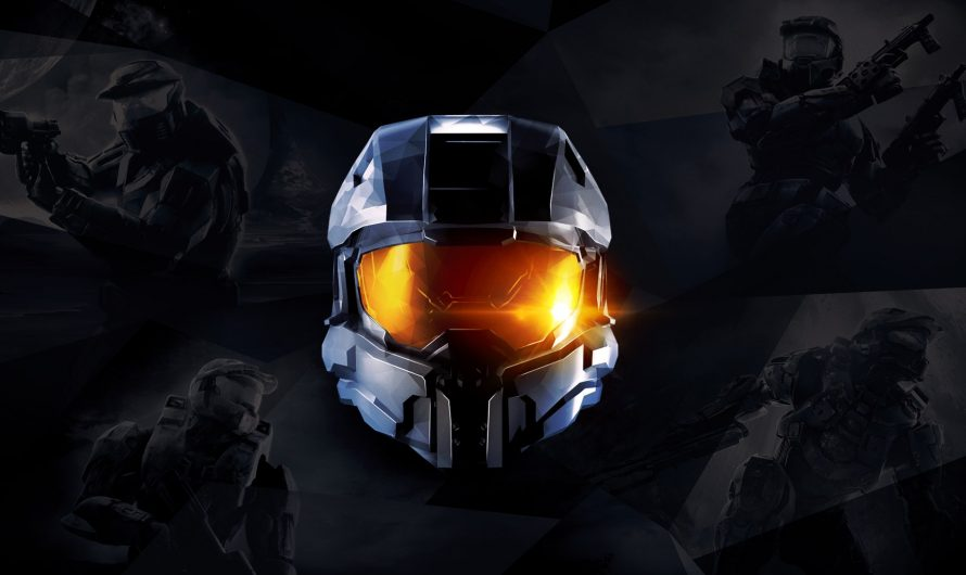 Halo: The Master Chief Collection krijgt next-gen update