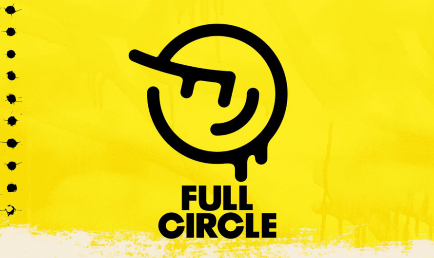 Nieuwe EA Studio: Full Circle werkt aan Skate 4