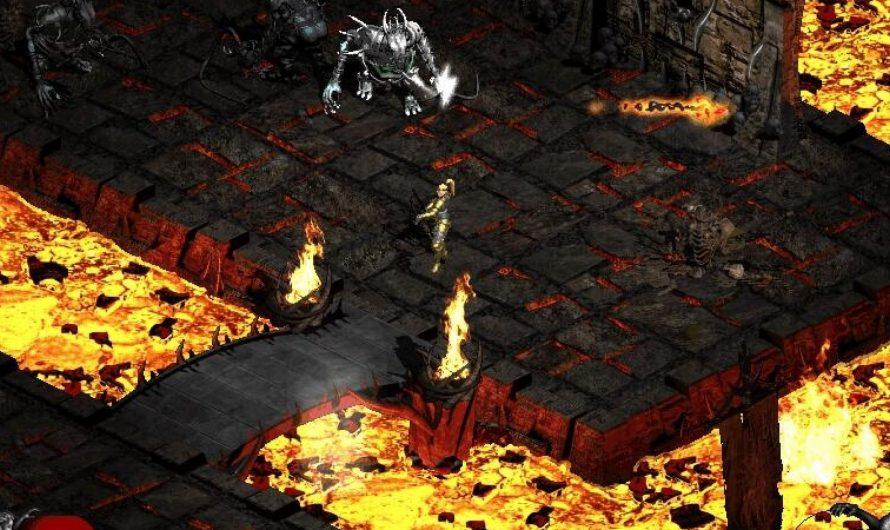 Activision gaat dit jaar nieuwe remasters aankondigen