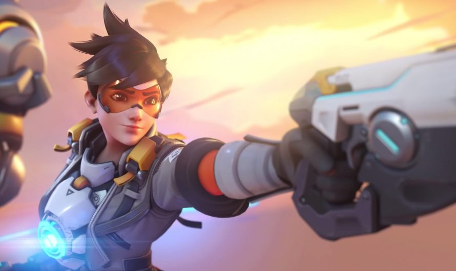 Overwatch regisseur, Jeff Kaplan, verlaat Blizzard