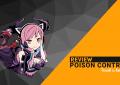 poison control thumbnail