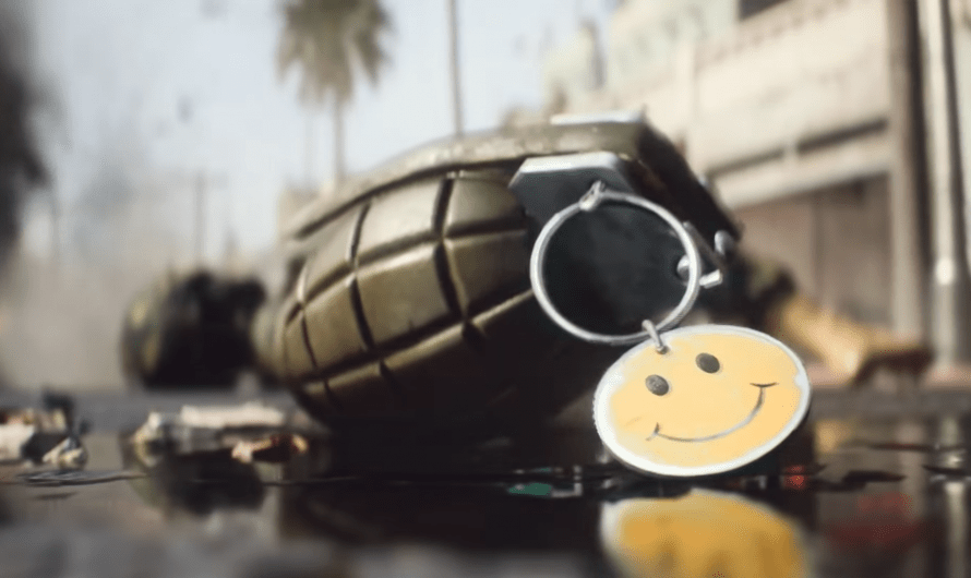Battlefield 2042 Portal is de gloednieuwe game mode