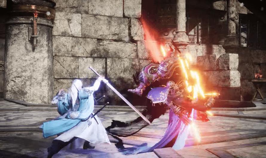 Hunter's Arena komt op 3 augustus naar Playstation Plus