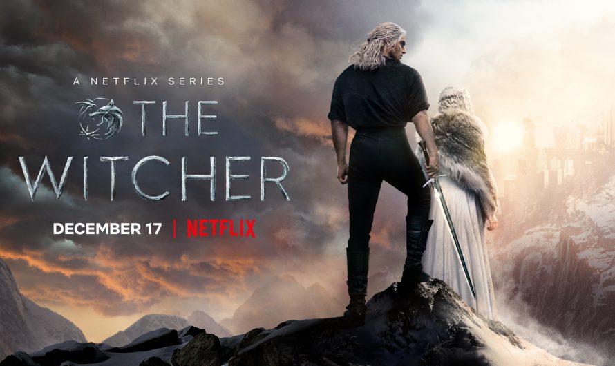 Netflix 209 miljoen abonnees, kondigt best bekeken aan