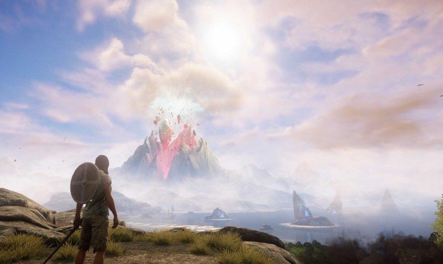 De beste nieuwe games voor augustus 2021